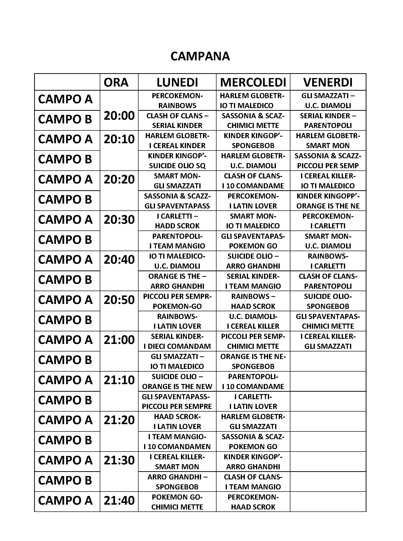 calendario-campana