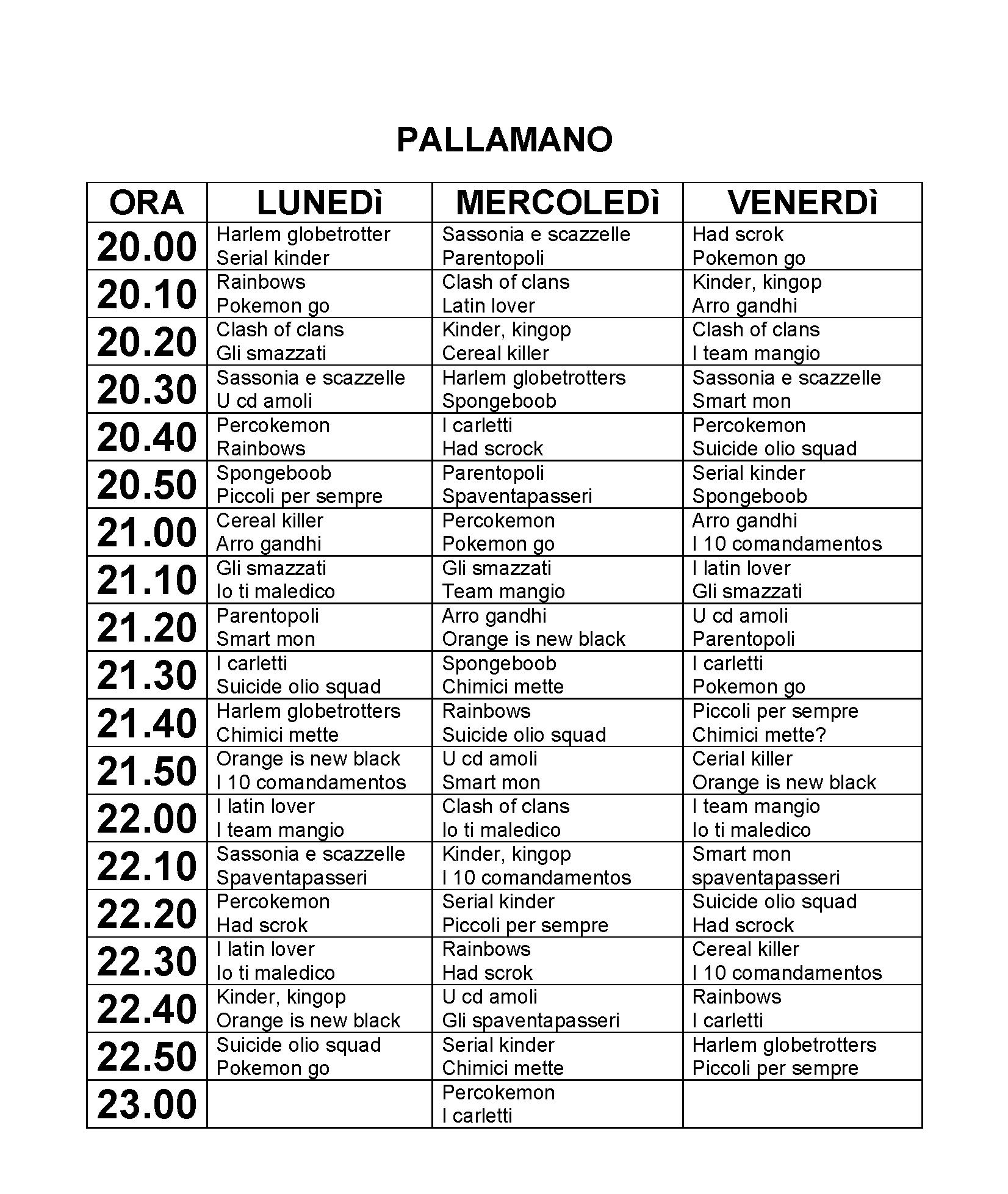 calendario-pallamano