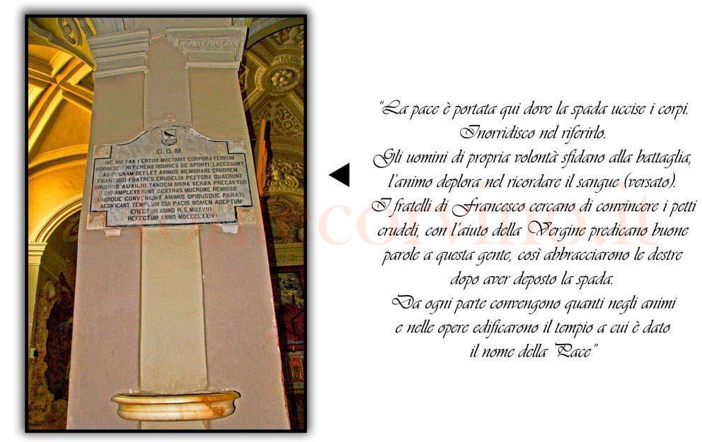 lapide-fondazione-chiesa-pace-1