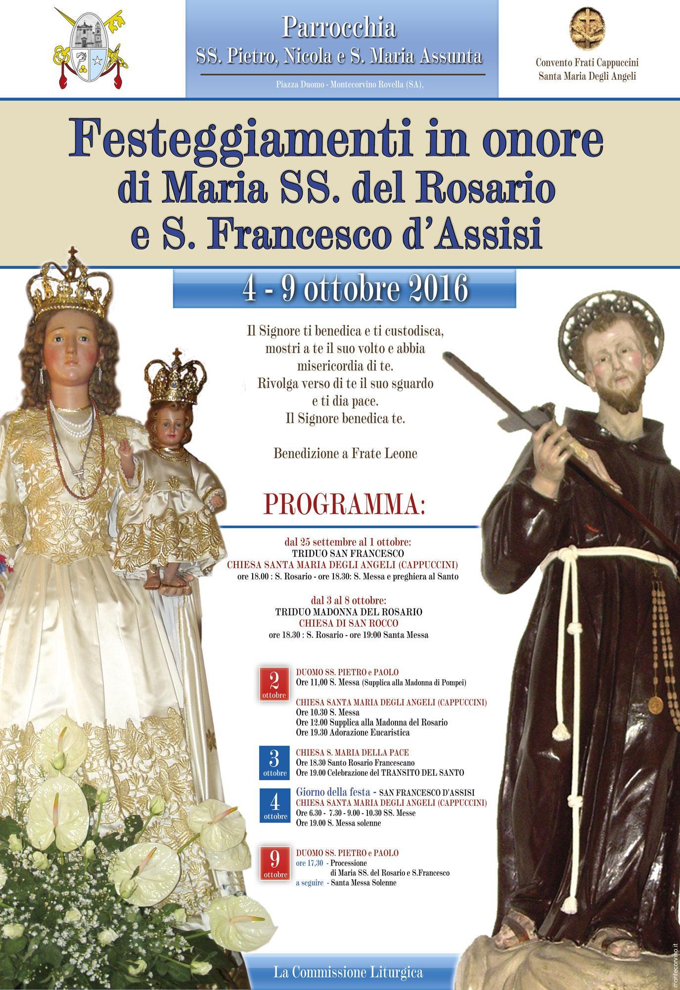s-rosario-san-francesco2016