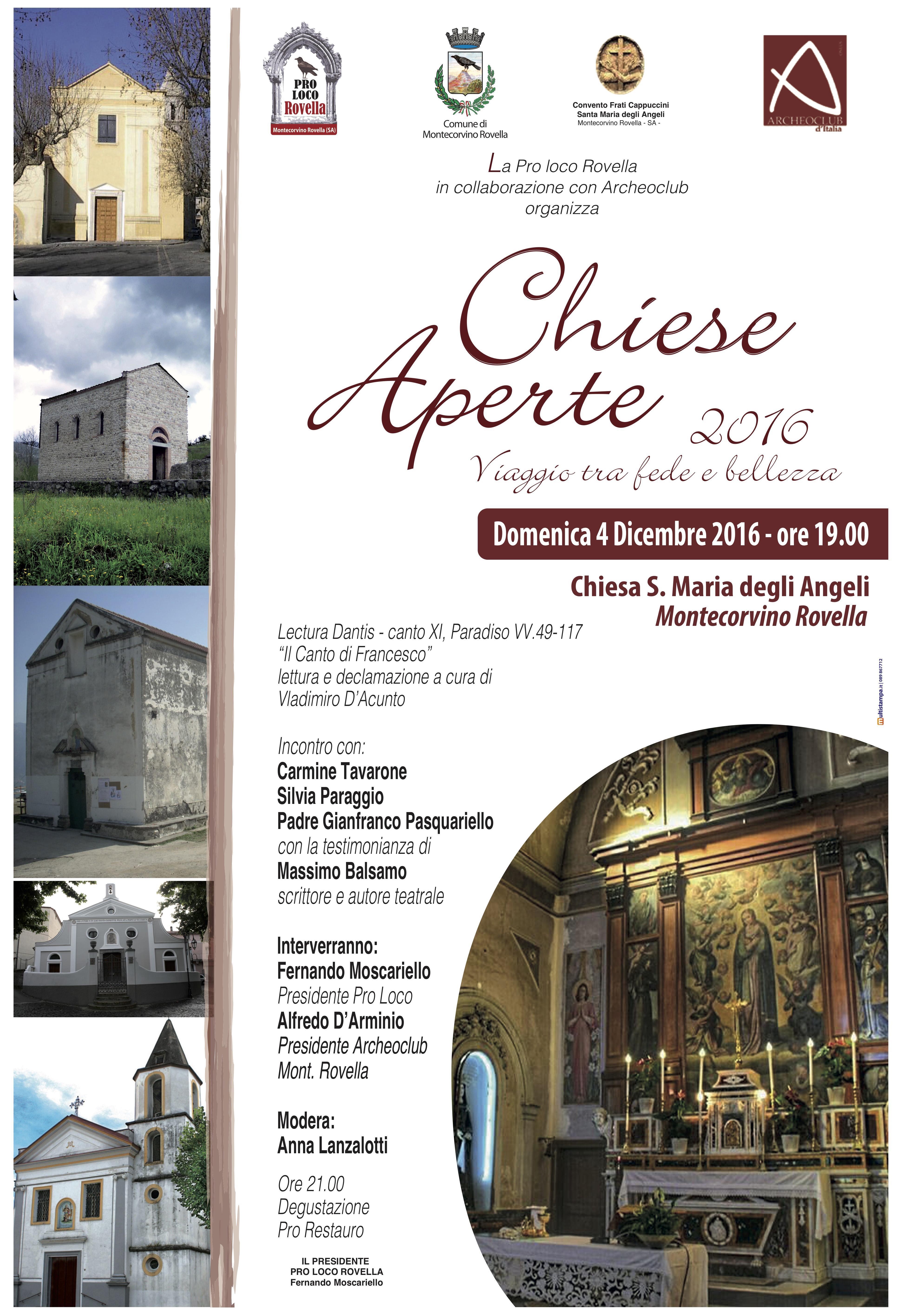 locandina-chiese-aperte-2016